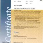 HPG-CERTIFICAAT1