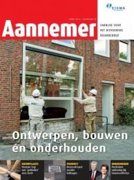 aannemer-cover-4-april-2012-nieuw-194x260